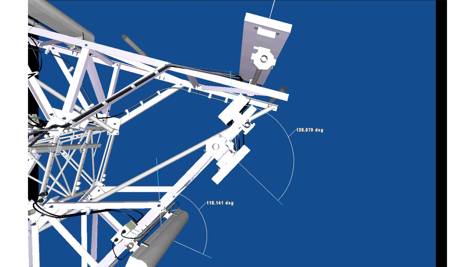3D-Scanner-Demo-