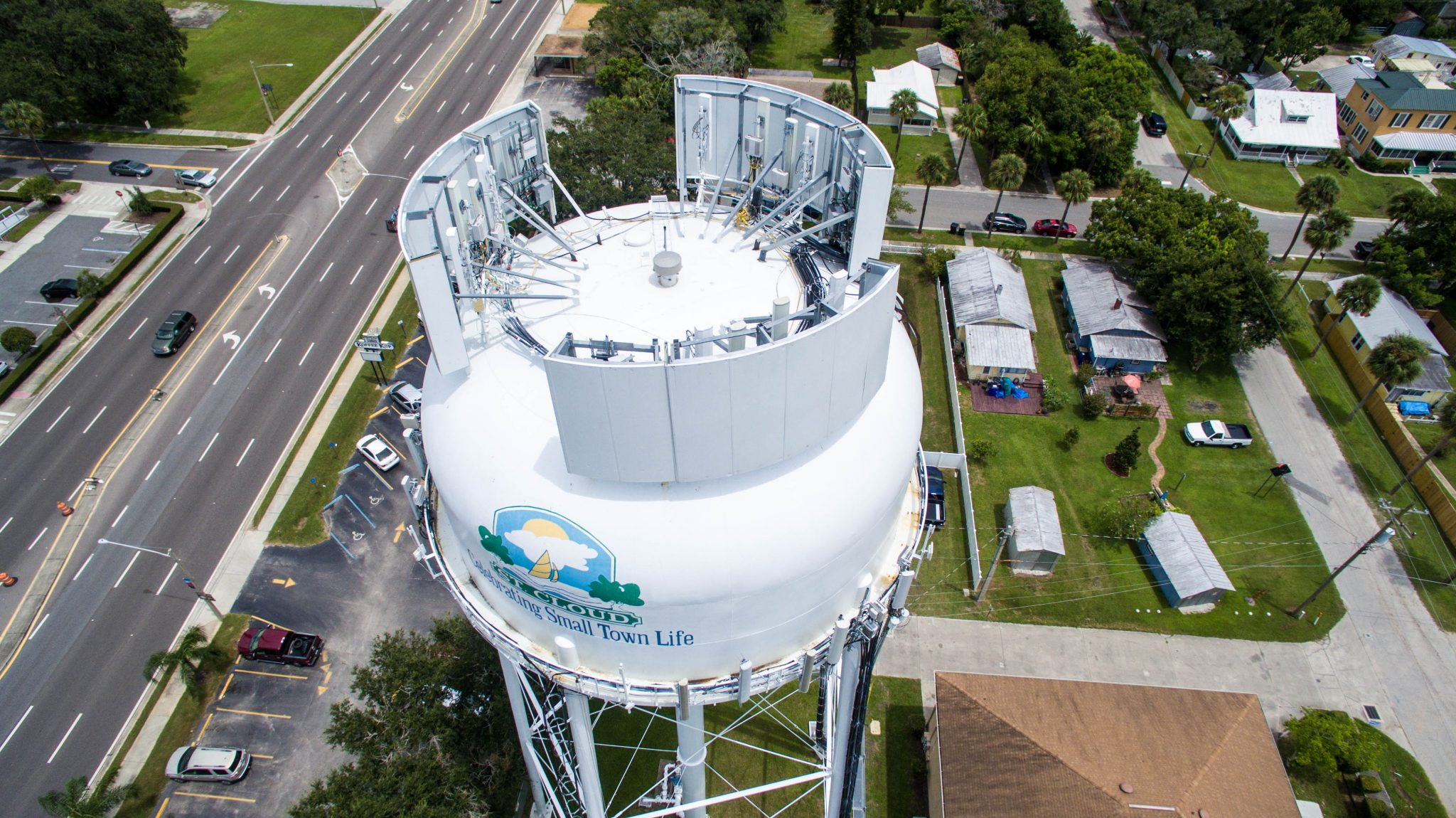 A2E0833-WATER-TOWER-INSTALL-8-14-15-21-of-25